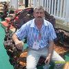 Анатолий, 59, г.Лесозаводск