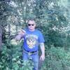 александр, 46, г.Червень