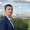Vladislav, 27, Karachev