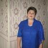 Ольга Гончарова, 57, г.Златоуст