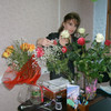 Оксана, 43, г.Пристень
