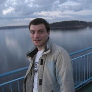 Slava Man, 50, г.Волхов