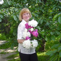 Людмила, 62 года, Весы, Днепр