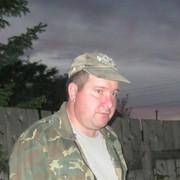 Андрей 44 года (Близнецы) Белая Холуница