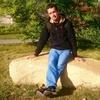 Виктор, 42, г.Троицк