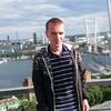 Николай, 28, г.Владивосток
