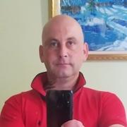 саша 36 лет (Стрелец) Чернигов