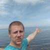 Константин, 33, г.Омск