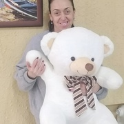 Мария, 44, г.Уфа