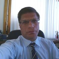 Дмитрий, 51 год, Рыбы, Москва