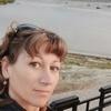 Наталья Тимошенко, 40, г.Саратов