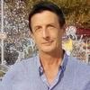 Анатолий, 60, г.Пермь