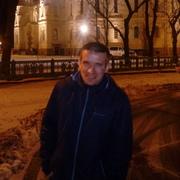 Алексей 36 лет (Овен) Парголово