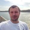 Вадим, 31, г.Московский