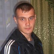Станислав 28 Ленинск-Кузнецкий