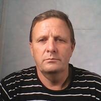 Владимир, 60 лет, Весы, Усть-Кут