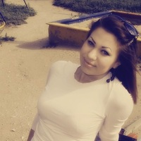 Анастасия, 28 лет, Стрелец, Тольятти