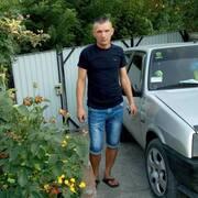 Андрей, 20, г.Хмельницкий