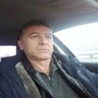 Бахтияр, 47 лет, Стрелец, Петушки