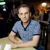 Олег, 42, г.Магнитогорск
