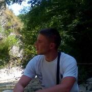 Максим Иванов, 25, г.Тверь