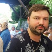 Август, 31 год, Скорпион, Краснодар
