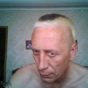 Сергей Васильевич Аку 30 Нижний Новгород