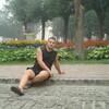 Евгений, 33, г.Нижнекамск