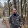 Raimundas, 47, Alytus