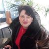 Валентина, 52, г.Екатеринбург