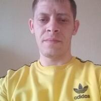 Алексей Викторович, 31 год, Рак, Воронеж