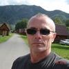Борис, 53, г.Барнаул