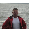ваня, 37, г.Прокопьевск