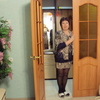 Валентина, 78, г.Стерлитамак