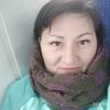 Оксана, 41, Фастів