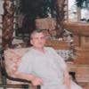 Николай, 44, г.Александро-Невский