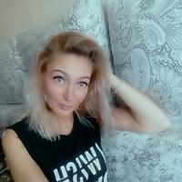 Людмила, 45 лет, Близнецы, Новосибирск