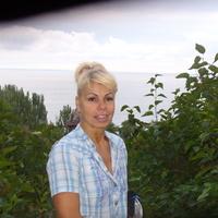 Марина, 59 лет, Лев, Лондон