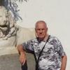 виктор, 67, г.Серов