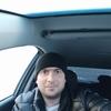 руслан, 32, г.Тольятти