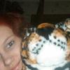 Natalya, 28, г.Нижнекамск