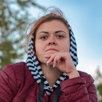 Ксения, 33 года, Весы, Кировск