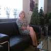 Елена, 59, г.Санкт-Петербург