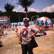 Начать знакомство с пользователем Aleksey 38 лет (Рыбы) в Зарубино