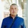 Рома, 36, г.Козова