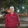 Вадим, 47, г.Выборг
