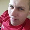 иван, 25, г.Витебск