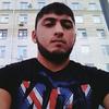 🍃Lone, 25, г.Душанбе