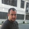 Luto, 30, г.Ереван