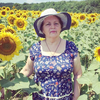 Lyudmila, 65, Krymsk